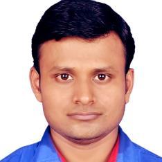 Abhinav kumar Das