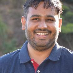 Atul Rajwansh