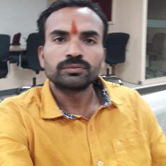 Awdhesh Gurjar