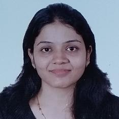 Jaya Bansal