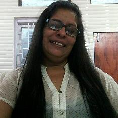 Neeta Kathuria